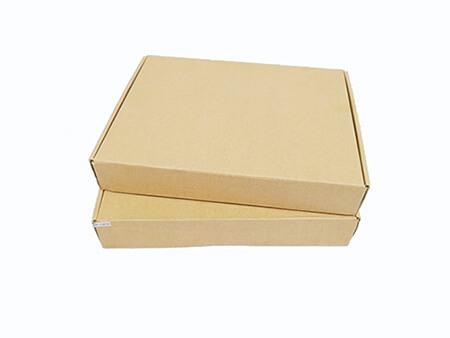 dmx512 led controller box size
